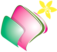SNRU-EC